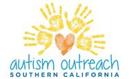 Autism Outreach Southern California