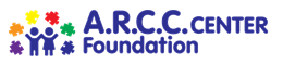 A.R.C.C. Center Foundation