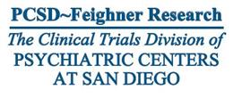 PCSD-Feighner Research
