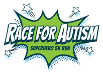 Race For Autism