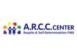 ARCC Center Foundation