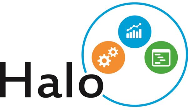 Halo Business Intelligence