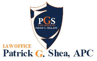 Law Offices of Patrick G. Shea