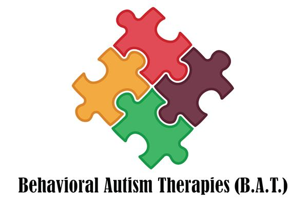 Behavorial Autism Therapies