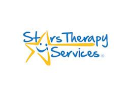 Stars Therapy Services
